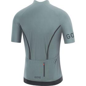 GORE WEAR C7 Race Maillot Hombre, nordic blue